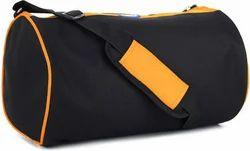 Elite Duffel Bags