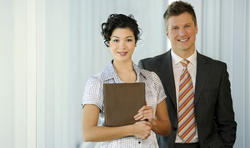 Technical Staffing Service
