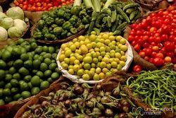Rookhraj Paudhshala Vegetable Seeds, For Plantation, Packaging Size: 1 Kg