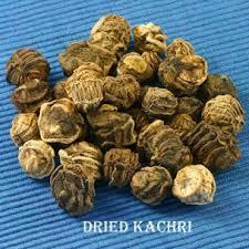 Kachari Whole Spice