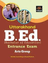 B.Ed (Bachelor of Education)