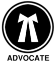 Income Tax Consultant And Advocate