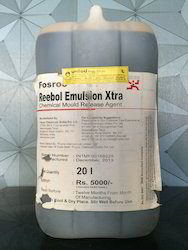 Reebol Emulsion Xtra-FOSROC