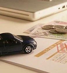 Car Insurance ( General Insurance )