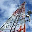 Transmission & Telecom Towers