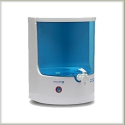 Water Purifiers In Chennai Tamil Nadu Suppliers