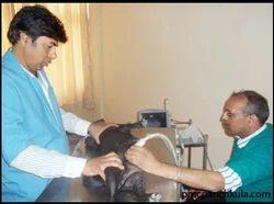 Ultrasound Service