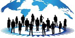 Placement Consultants Services