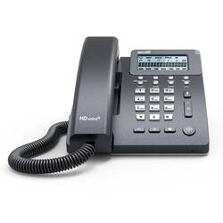 Atcom SIP Phone