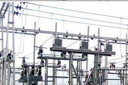 Electricity Construction Services