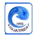 Hrs Aquatreat Technologies