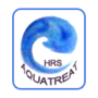 Hrs Aquatreat Technologies