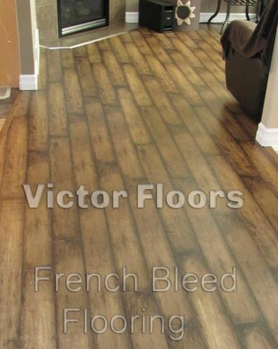 Modern Laminated Lapacho Rouge Vfs 01 Such Impex Private Limited