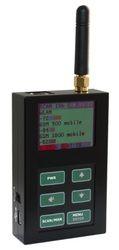 Bluetooth Wireless Detector GSM Modem