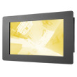PM4204-WH50C0 Industrial Grade Monitors