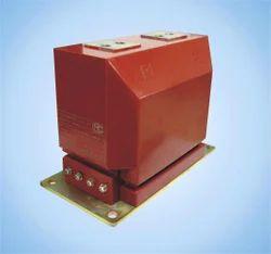 11KV Indoor Resin Cast Dry Type CT