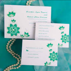 Wedding Cards In Guwahati Assam Get Latest Price From