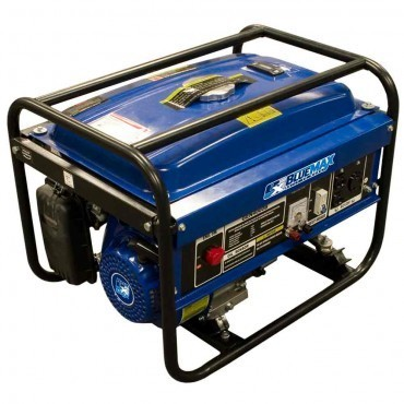 Tremendous Generator Single Phase Petrol 4000W Download Free Architecture Designs Scobabritishbridgeorg