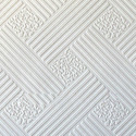 PVC Tile