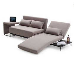 Lounge sofa  Lounge Sofa at Best Price in India