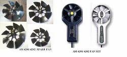 Lutron Spare Probe Fan