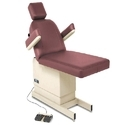 Dermatology Chair