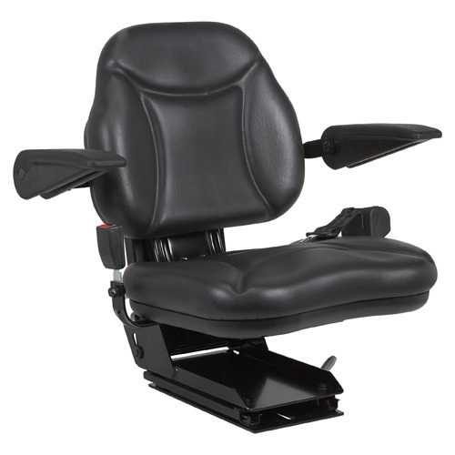 Tractor Seats at Best Price in India