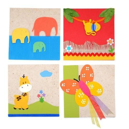 Greeting cards children at rs 100 piece greeting cards id greeting cards children m4hsunfo