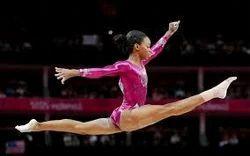 Gymnastics Service