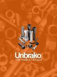 Wholesaler of Unbrako & JK Files by B.S.W. Tools Corporation, Ludhiana