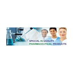 Pharma Franchise In Panipat