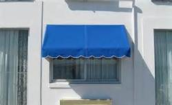 Fabric Canopy At Best Price In India