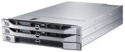 Dell Unified Data Storage Device