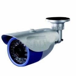 Varifocal Ir Camera Outdoor 40 Mtr
