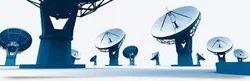 Telecom & Cable Law Service