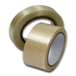 Navkar Tapes 10-20 M Filament Tape