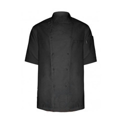 Assistant Chef Uniform