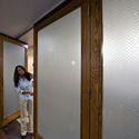 木质隔墙服务