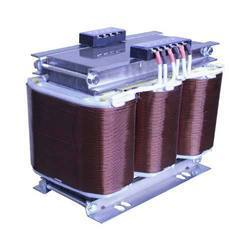 Inverter Industrial Transformer