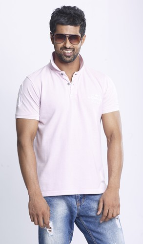 8a403c395432a8 Masculino Latino Mens Polo Shirts - Collar T-shirt Manufacturer from ...
