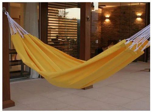 fabric hammocks without spreader bar fabric hammocks without spreader bar   vg sales pune pune   id      rh   indiamart