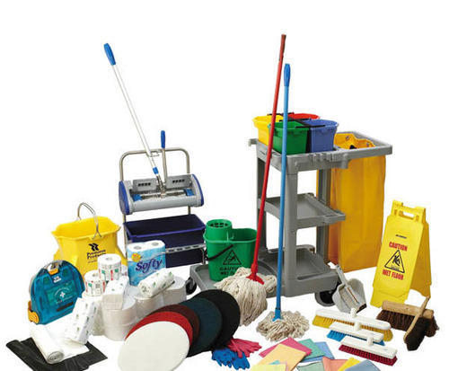 Plastic Round Dustbin Workstation Per Pc