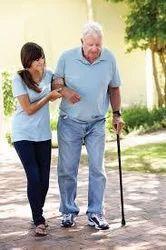 stroke hemiplegia services