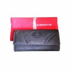 Hand Wallet
