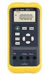HTC CC-01 Temperature Calibrator