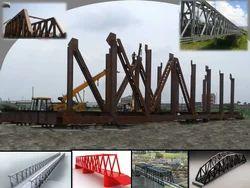 ZIN Steel Bridges