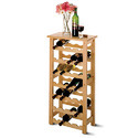 Wine Bottle Racks