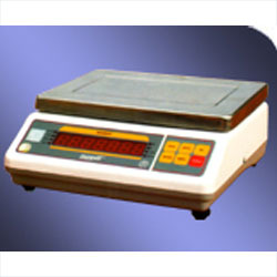 Electronic Jewellery Weighing Scales