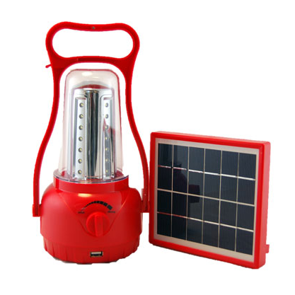Solar Home Lamp Bpl Lamps Bss