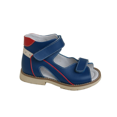 7c8fc0a5fb Orthopedic Footwear in Mumbai, ऑर्थोपेडिक फुटवियर, मुंबई, Maharashtra | Get  Latest Price from Suppliers of Orthopedic Footwear in ...